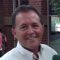 Kent  Douglas Vaughn