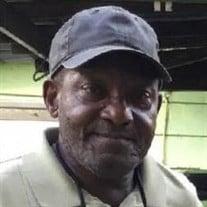 Mr.  Earl  B. McNair