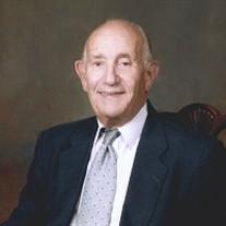 Mr. Robert Frank