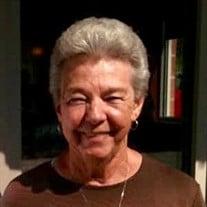 Janet A. Gullett