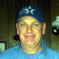 Rodney D. Hill