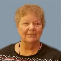Bonnie L. Susong
