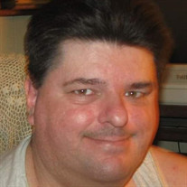 Trevor R.  Gannon