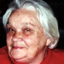 Lois Jenkins Tuttle
