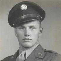Earl Norton Bothman