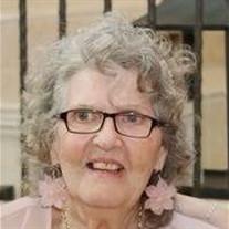 Mrs.  Clara Stapchuk