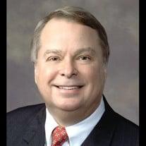 Mr. Joseph Charles Bedsole Jr.