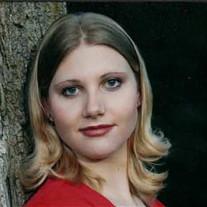 Brooke Fontaine