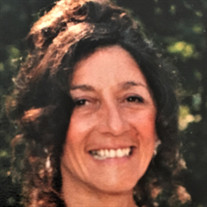 Judith A. Lake