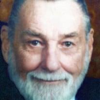 Paul A. Lees Sr.