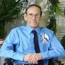 Gerald David Malone
