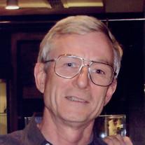 Ronn Dudley