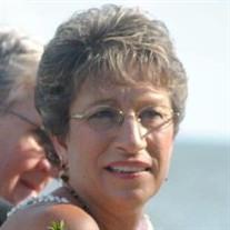 Susan J. Bryant