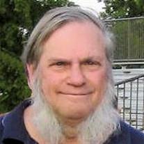 William M. Aloisi
