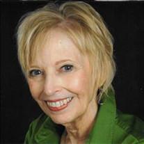 Linda Kay McIntyre