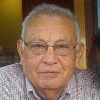 Jose Troncony