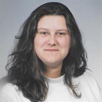 Shilo Ann Combs