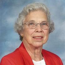Rose R. Suber