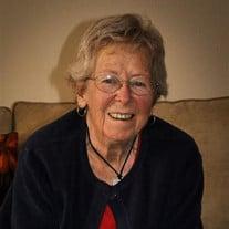 Carolyn Hoodmaker