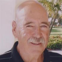 Edwin L. Olmstead