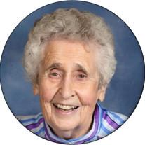Lois J. Jones