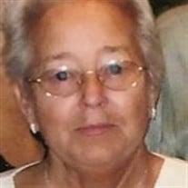 Kathleen J. Mills