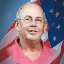 Charles A. Vaughn