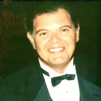 Daniel Eli Henderson III