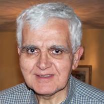 Tullio Berlangieri