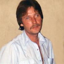 Mark Manuel