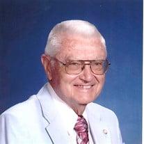 Donald  H Hudson