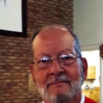 William Norquist Sr.