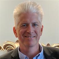 Mark E. Schmitt
