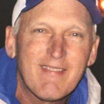 Eric Pufahl