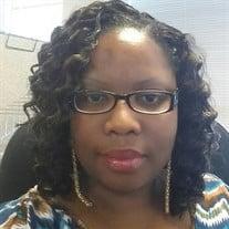 Ms. Karen Bennett