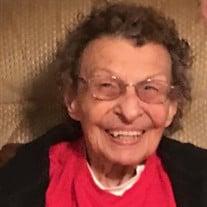 Mrs. Lorraine  M. Leonard