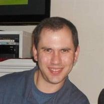Kyle Lee Hentkowski