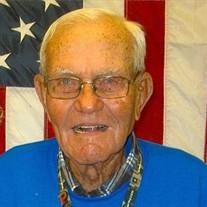 George H. Roorda