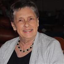 Linda Lou Novak