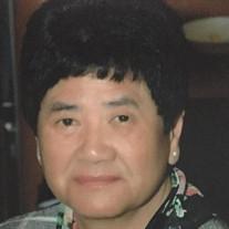 Kwan Ko