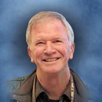 Mr. Joe Sorrells