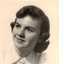 Judith Querin