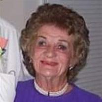 Kathleen B. Sistar