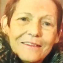 Cindy  L. (Montroy) Phillips