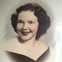 Norma Garland