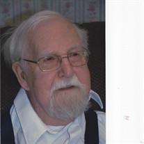 Lawrence E. Wilbur