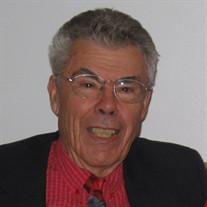 Dr. Louis M. Berninger