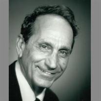 Vincent P. Racaniello
