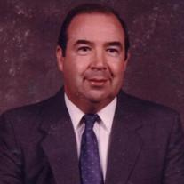 John M.  Atkins