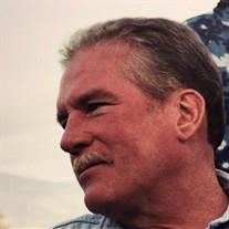 Michael Joseph Magee